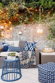 best 25 mediterranean seat cushions ideas on pinterest