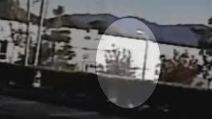 paul walker crash video shows moment of impact abc7 com