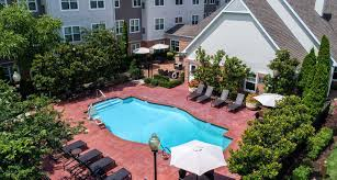 Home Decor Outlet Southaven Ms Extended Stay Hotels In Southaven Ms Residence Inn Memphis