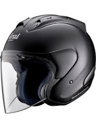 arai x tend arai x tend jet helmet
