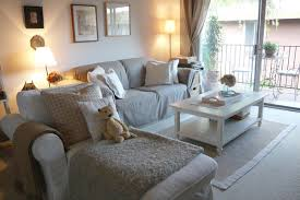 How To Set Up A Small Living Room Small Living Room Decoration Ideas Home Design Plan
