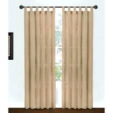 Tab Top Button Curtains Curtains With Buttons Button Top Curtains Spotlight Curtains Tab