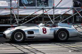 mercedes classic 2017 nürburgring classic dimanche 18 06 2017 céd d photography