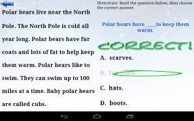 Flag Day Reading Comprehension Worksheets Kids Reading Comprehension 1 Android Apps On Google Play