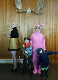 the 25 best story bunny costume ideas on