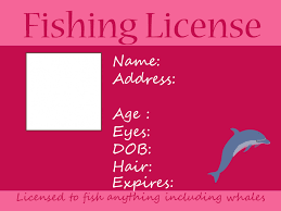 license free clipart clip art library