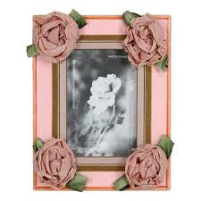 29 best picture frames images on pinterest picture frames