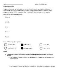magnetism quiz multiple choice and worksheets