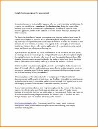 what should a cover letter have cover letter with bullet points gallery cover letter ideas