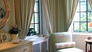 Next White Bedroom Curtains Exquisite Figure Memorable Extra Wide Curtains Sample Of