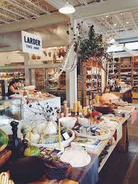 bohemian luxe interiors pearls to a picnic 24 best places for picnic provisions in sonoma county