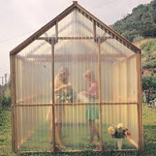 Garden Shed Greenhouse Plans Diy Greenhouse Plans And Greenhouse Kits Lexan Polycarbonate