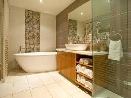 ideas for bathrooms tiles bathroom tiling tiling a bath with bathroom installation in