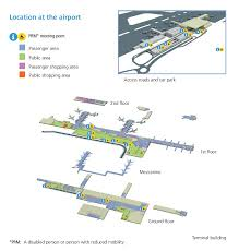 17 gatwick airport floor plan image gallery joburg airport
