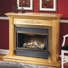 Desa Ventless Fireplace - corner fireplaces vermont castings corner electric fireplaces