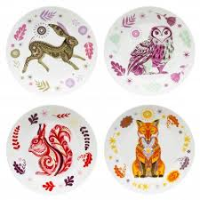 The Owl Barn Gift Collection 350 Best Gifts For The Owl Lovers Images On Pinterest Owls
