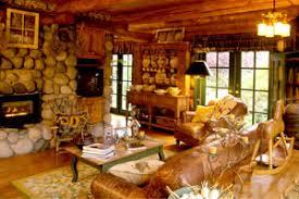 Small Log Cabin Interiors Log Cabin Homes Original Handcrafted Log Cabin Homes U0026 Construction