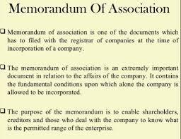 stock photo company main documents of joint stock company kullabs com