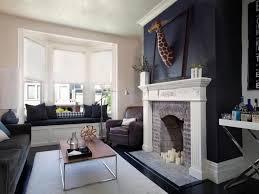 wonderful dark taupe color ideas best inspiration home design