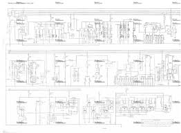 daihatsu f50 wiring diagram daihatsu how to wiring diagrams