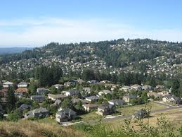 Valley Oregon Happy Valley Oregon