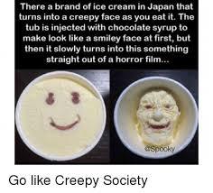 Smiley Face Memes - 25 best memes about creepy face creepy face memes