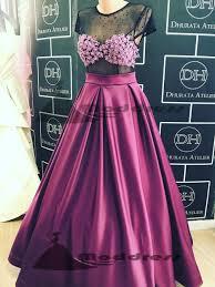 dh prom dresses pink prom dress prom dress formal prom dress moddress