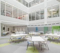 Open Floor Plan Office by Should Lawyers Open Up Going Open Plan In The Legal Profession