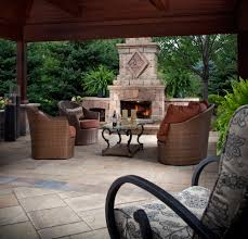 Ep Henry Bristol Stone by Penn Stone Belgard Pavers And Walls Penn Stone