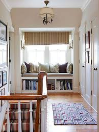 271 best clever ideas for awkward spaces images on pinterest