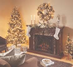 Elegant Christmas Mantel Decorating Ideas by Mantel Decorating Ideas For Christmas Cheap Is The New Classy