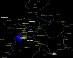 Star Maps 1top Gif