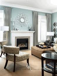 Fireplace Mantels With Bookcases Fireplace Mantel Decor Lcd Tv Hanging Ideas Full Size Bookcase Bed