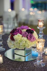 35 best mirror centerpiece ideas images on pinterest mirror