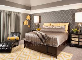 how to be an interior designer how long does it take to become an interior designer