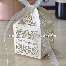 favors online paper sweet dessert court plastic cover religious party