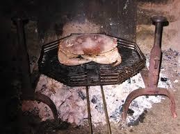 cuisiner un tourteau un crabe ivre marche t il plus droit tourteau saoûlé au muscadet et