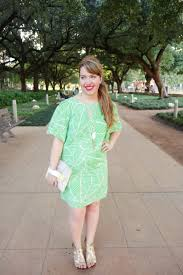 what this mama wore palm tree dress by hutch design u0026 a giveaway