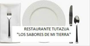 mi tierra restaurante con historia origen e historia de los restaurantes restaurante tutazua los