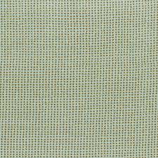 Polyester Upholstery Upholstery Fabric Plain Polyester Cotton Orion Rubelli