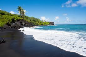 the only thing you need to do in maui hawaii the department of