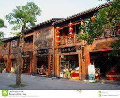china home decor best china architecture room design decor photo in china
