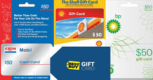 best gift card earn a free 10 best buy gift card with 100 of gas gift cards