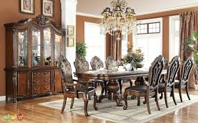 chair covers dining room formal dining room chairs formal dining table 8 chairs formal