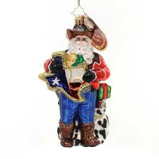 states ornaments by christopher radko sbkgifts