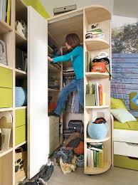eckschrank kinderzimmer jugendzimmer eckschrank wohnkultur welle begehbarer eckschrank