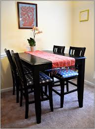 Dining Room Chair Cushions Free French Country Dining Room Chair - Dining room chair pillows
