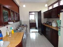 sri lankan homes designs home and landscaping design u2013 affordable