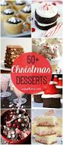 125 best holiday recipes images on pinterest holiday foods