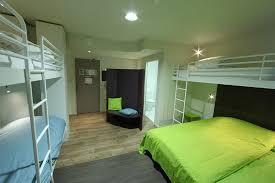 chambre rénovée 5 personnes picture of hotel du futuroscope